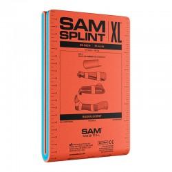 Attelle Sam Splint XL