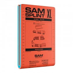 Sam Splint XL