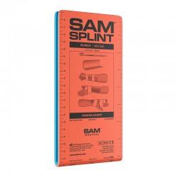Attelle Sam Splint Junior