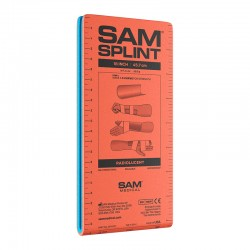 Sam Splint Junior