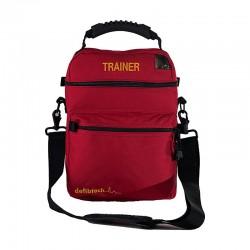 Sac de transport Defibtech Lifeline Trainer