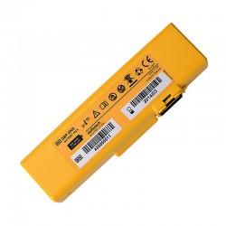 Batterie de long temps Lifeline VIEW/PRO