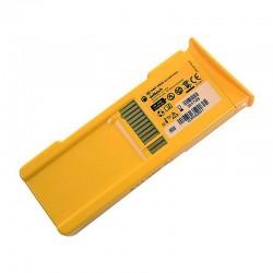 Batteria a lunga durata Defibtech Lifeline semiautomatico
