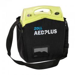 Sac souple Zoll AED Plus