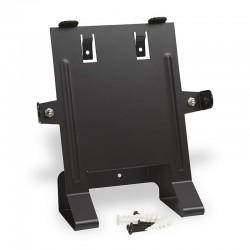 Wandhalterung für Zoll AED Plus