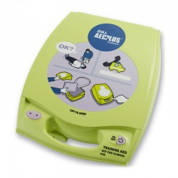 Zoll AED Plus® Trainer2