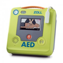 Zoll AED 3™