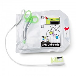 Accessoires pour Zoll AED 3™/BLS