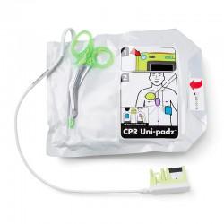 Zubehör für Zoll AED 3™/BLS