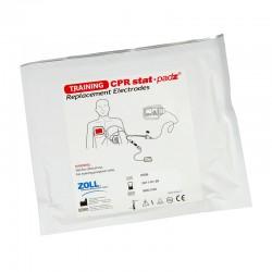 Trainings-Zubehör Zoll AED Plus