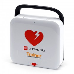 Lifepak-CR2-Trainer