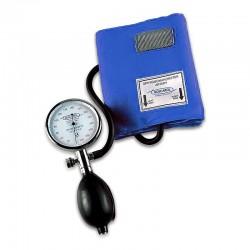 Sfigmomanometro Palmar Set