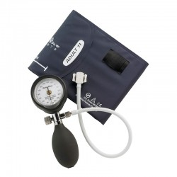 Blutdruckmessgerät DuraShock™ DS54