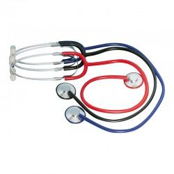 Stethoskop Typ I Standard