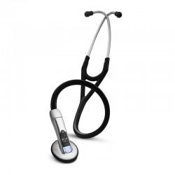 Littmann® Elektronisches Stethoskop, Modell 3200