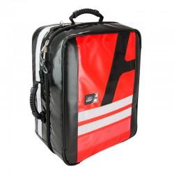AEROcase® PROpack GT