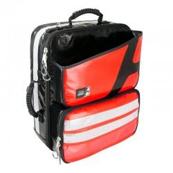 AEROcase® PROpack GTA I