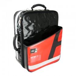 AEROcase® PROpack GTA II