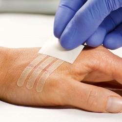 Bandes de suture Omnistrip® pour plaies