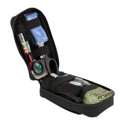 AEROcase® Medical Bag Einsatztasche