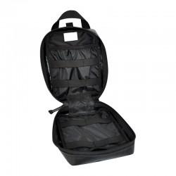 Sacoche médicale pour kit d'urgence AEROcase® Medical Bag