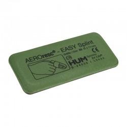 AEROresc® EASY Splints, olivgrün