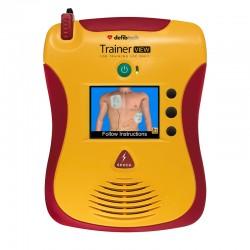 Defibtech Lifeline VIEW Trainer