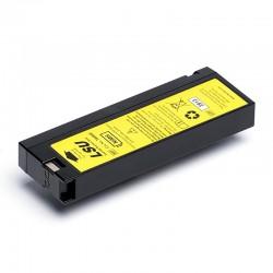 Batterie pour LSU