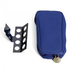 Seitentasche für Absaugpumpe LSU