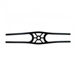 AERObag® Masken-Bänderung, Einweg